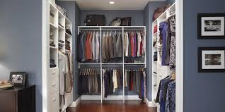 mean walk in closet systems ideas advices for closet organizers do it yourself canada