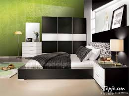 Bedroom  Medium Dark Master Bedroom Color Ideas Limestone Wall Decor  Table Lamps Brown John Richard