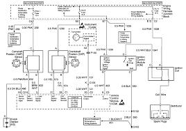 Shelving Tachometer 4 Installing 44 Elegant Installation Wire