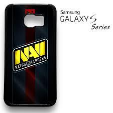 team dota 2 navi phone case iphone galaxy s note phone case