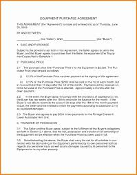 Free Business Purchase Agreement 24 Simple Stock Purchase Agreement BestTemplates BestTemplates 15