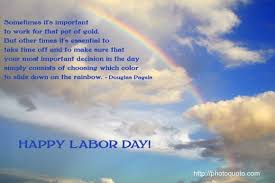 Labor-Day-Quotes-Inspirational-2.jpg