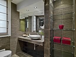 half bathroom ideas photos. image of: half bathroom ideas photos
