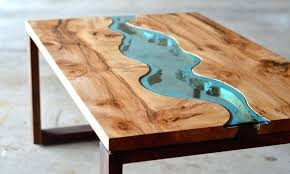 unique wood coffee tables unique coffee tables unusual wooden coffee tables uk