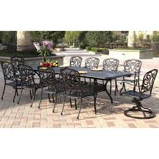 12 person outdoor dining set 13 piece outdoor dining set outdoor dining room table outdoor dining table