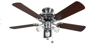 Spanish Style Ceiling Fans With Lights Wiring In A Ceiling Fan Fantasia Ceiling Fans