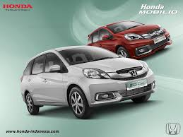 new car launches honda mobilioNew Honda Mobilio facelift to launch later this year