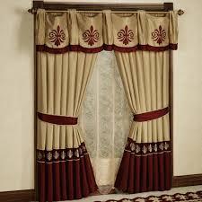 latest design window curtains latest design window curtains latest curtain designs for home the 25 best