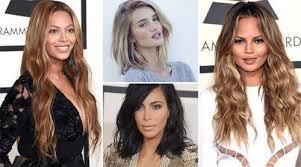 New Short Hair The Vs Tribes Long