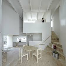 Small Picture Conceptual Home Design Compact Two Story Houseplansblog Front A