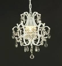 chandelier without lights chandelier without lights chandelier light bulbs energy efficient
