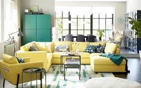 Image Yhome Ikea Living Room Furniture Hayneedle This Is Our Editors Favorite Ikea Living Room Furniture Mydomaine