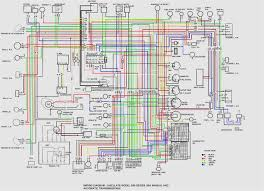 painless wiring harness diagram wiring diagrams best painless wiring wiring diagram wiring diagram data brake lines diagram 60102 painless wiring diagram wiring library