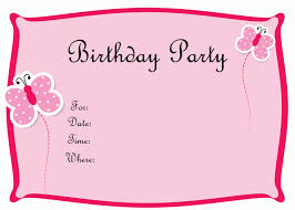 Free Templates For Invitations Birthday 100th Birthday Invitations Free Templates and Wishes 13