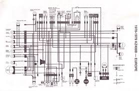 kz400 wiring diagram related keywords suggestions kz400 wiring kw onan wiring diagram 6