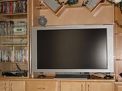 sony tv 30 inch. bravia kdl-46x2000 lcd. sony tv 30 inch