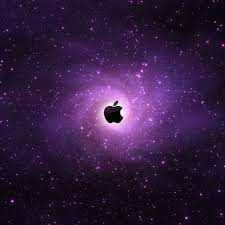 Galaxy Wallpapers For IPad Group (84+)