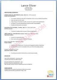 sample cv auditor best online resume builder best resume collection sample cv auditor internal auditor cv sample internal auditor cv formats microsoft word jk staff auditor