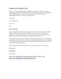 Rescind Letter Of Resignation Free Cover Letter A Rescind Job Offer Sample Retract Resignation