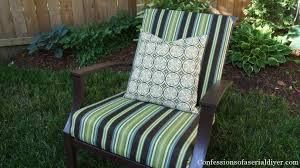 Amazing Seat Covers Outdoor Furniture Seat Covers For Garden