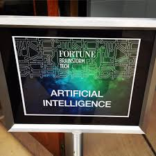 artificial intelligence and the future of work blake irving medium in contrast to strong ai aai does not attempt to perform the full range of human cognitive abilities it s highly specialized like deep blue