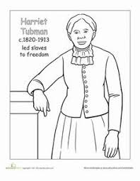 c62a0ae1a244658f2d343a2fa7977a80 black history month printable coloring pages black history month worksheets taken from library on 12 years a slave movie worksheet