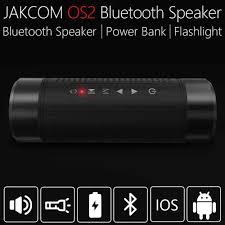 JAKCOM OS2 Không Dây Ngoài Trời Loa Sản Phẩm Mới Như Dòng Mảng Giàn Magimix Loa  Âm Trần Upushi Phối Tác Dụng Hát Karaoke|Loa Ngoài Trời