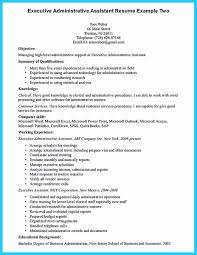 Resume Services Cost Research Assistant Resume Lovely Cost Of Resume Services Personal 3