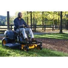 17 best ideas about best riding lawn mower lawn poulan pro 967330901 p46zx briggs v twin pro 22 hp cutting deck zero turn radius