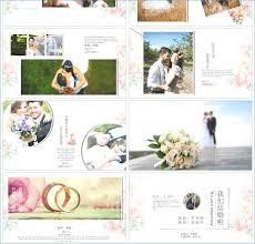 Wedding Powerpoint Template Awesome √ Fashion Powerpoint Templates Free Cassifields Peacefulperfect