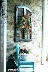 ations outdoor wall art uk atis on external wall art melbourne with ations outdoor wall art uk atis zachhunter