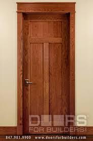 interior wood doors moutardco