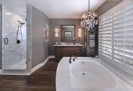 Hintergrundbilder Badezimmer Innenarchitektur Lüster Design