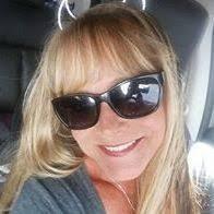 Tonya McGill (mcgill3710) - Profile   Pinterest