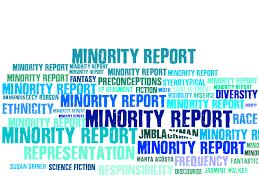 minority report essay minority report essay gcse english marked by  minority report essay custom essay writing service aqa economics essay writing