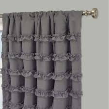 sound absorbing curtains bathroom curtains for windows family dollar curtain rods nicole miller home curtains