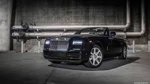 rolls royce ghost 2015 wallpaper. car wallpapers rollsroyce phantom drophead coupe nighthawk 2015 rolls royce ghost wallpaper i