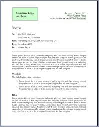 of essay report example of essay report