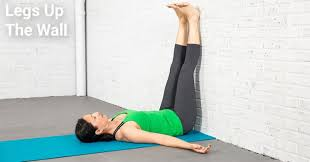 low back pain is extremely mon the lower back is the one area of your body that you can exercise every to help strengthen and alleviate back pain every