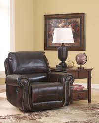 best slipcovers recliners casey chairs sofa gray recliner catnapper reclining swivel lane ashley costco grey loveseat chair glider leather outstanding