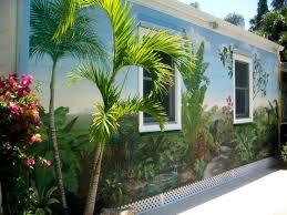 exterior wall outdoor wall murals