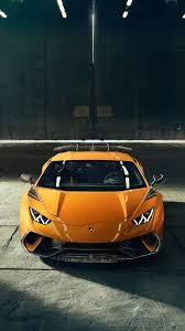 Lamborghini Iphone Wallpaper 4k ...