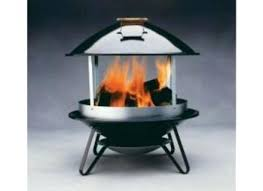 weber wood burning outdoor fireplace outdoor fireplace from home depot heat patio furniture weber outdoor wood weber wood burning outdoor fireplace