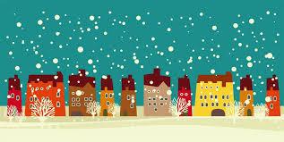 「冬イラスト無料」の画像検索結果