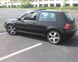 File:VW GTI MkIV black.jpg - Wikimedia Commons