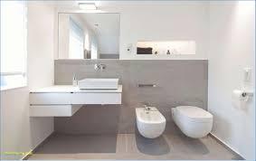 Ideen Von Kleine Badezimmer Neu Gestalten Goningumi