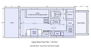 home design plan photogiraffe me