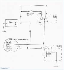 2011 wrx wiring diagram pdf wiring library 2011 wrx wiring diagram pdf