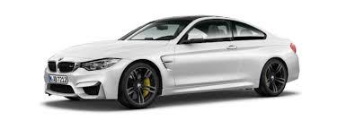 bmw 2015 i8 white. 2015 bmw i8 coupe price white
