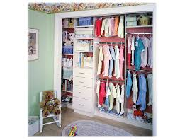 kids closet with drawers. Flexible Closet Layout Kids With Drawers